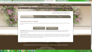 Cremation Prices Builder Vancouver